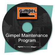 Animation for Gimpel's CD-ROM